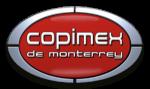 Logo-Copimex